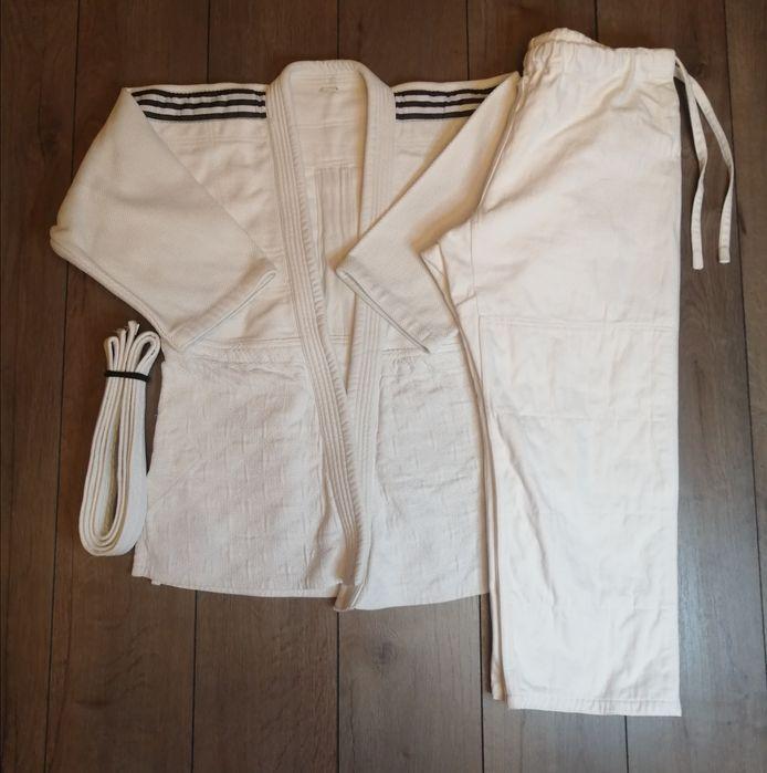 Кимоно для дзюдо. Днепр - изображение 1
