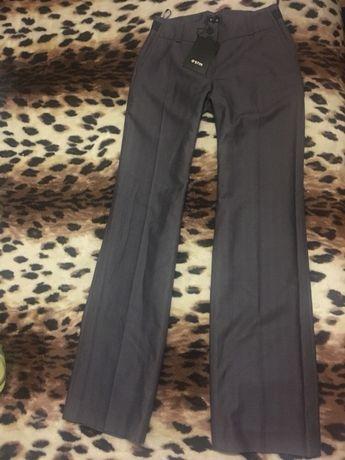 Продам Новые брюки O'STIN