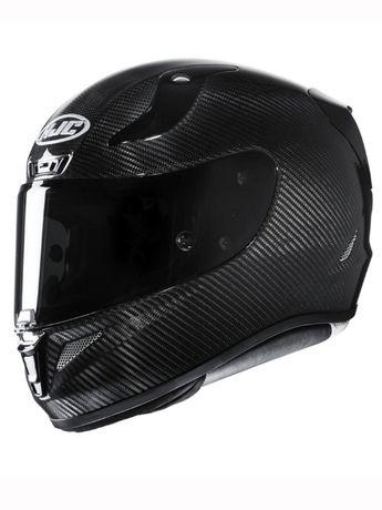 Kask HJC R-PHA-11 Carbon Black 'XS 'S 'M 'L 'XL 'XXL FV