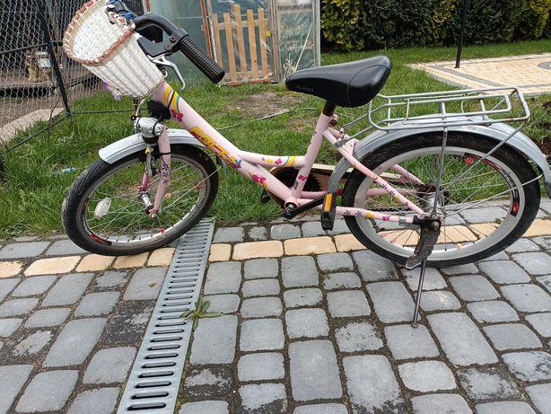 Sprzedam rower delta