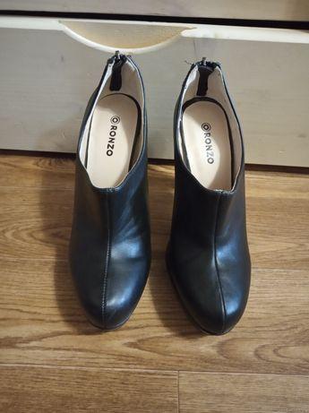 Туфли туфли туфли