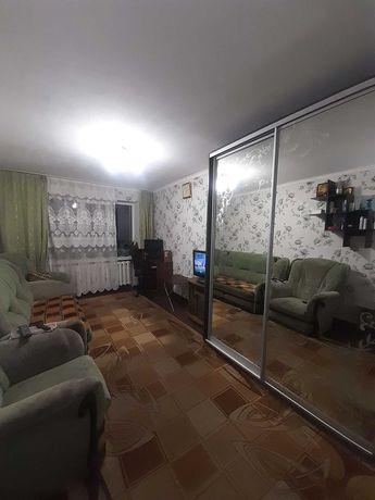 Продаю 2 комнаты под одним адресом 3 Слободская\Чигрина