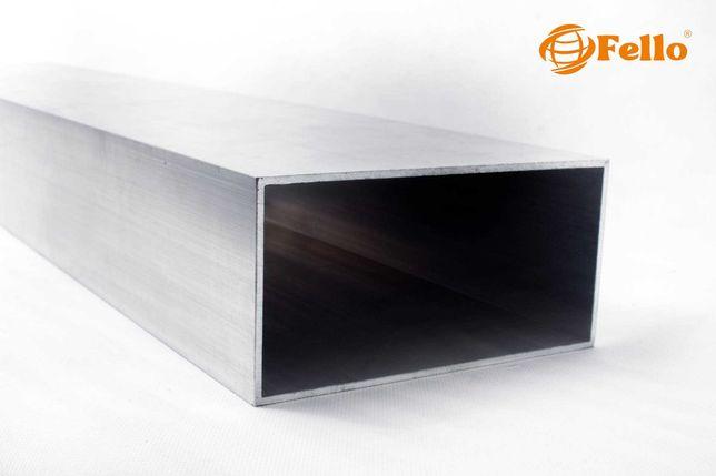 belka tarasowa pergola 200x100x4 Profil aluminiowy HomeKoncept taras