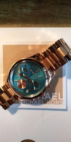 Zegarek Michael Kors 6164