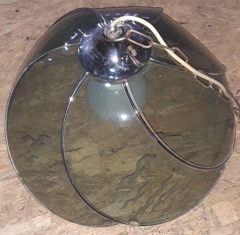 Lampa wisząca, sufitowa