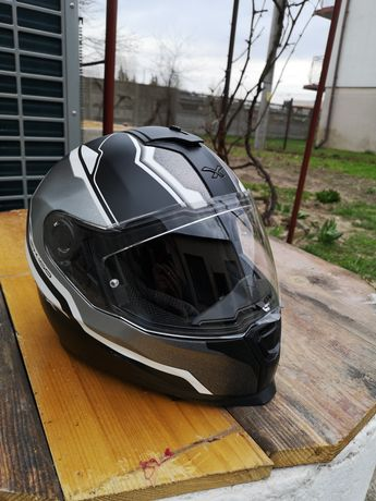 Kask Nexx SX 100 L-60