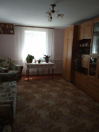 Продаем дом с мебелью от хозяина