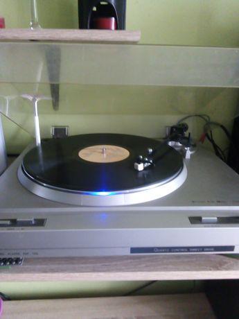 Gramofon Saba PSP 150