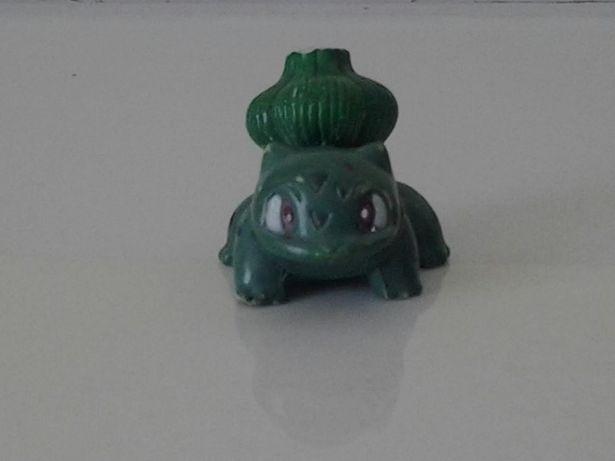 Figurka Pokèmon Bullbusaur Edycja Limitowana!