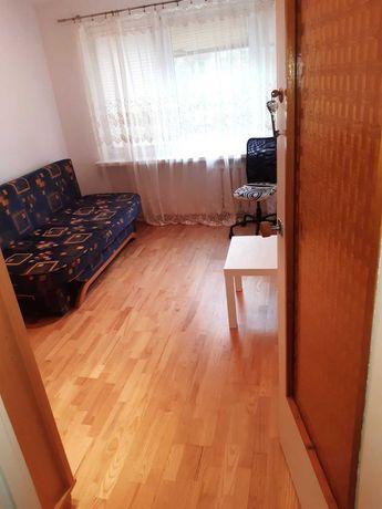 2 pokoje 1-osobowwe, os. Przyjaźni