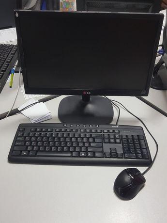 Офісний компьютер