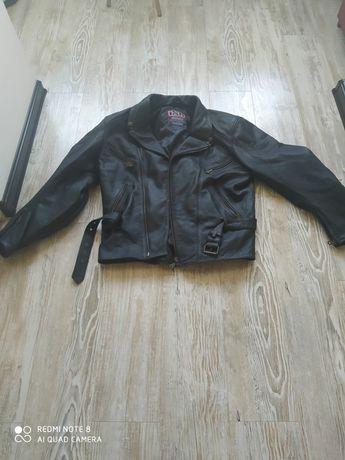Продам куртку для мото