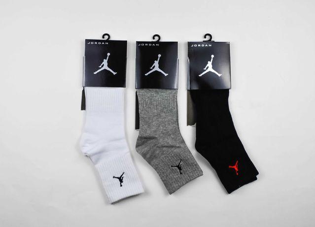 Air Jordan носки nike puma adidas