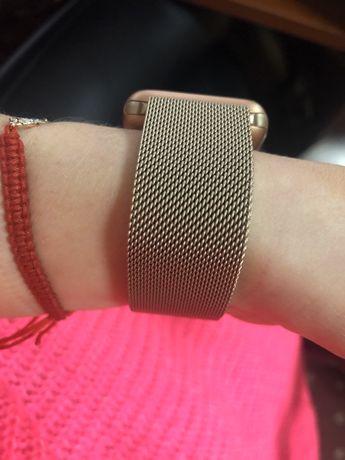 Ремішок для Apple Watch 42mm