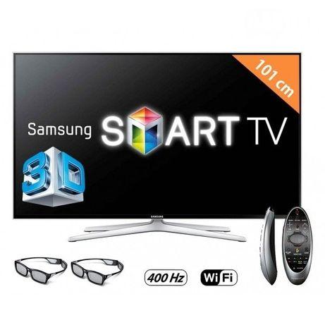 Настройка,разблокировка,прошивка,смена региона Smart tv LG , Samsung