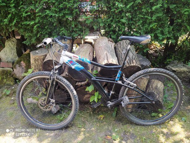 Rower górski koła 26 cali