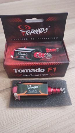 Silnik Tornado F1 high torque gen.2 długi airsoft m4