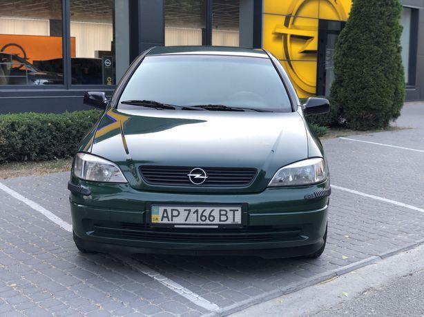 Продам Opel
