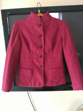 Продам кашеміровий піджак