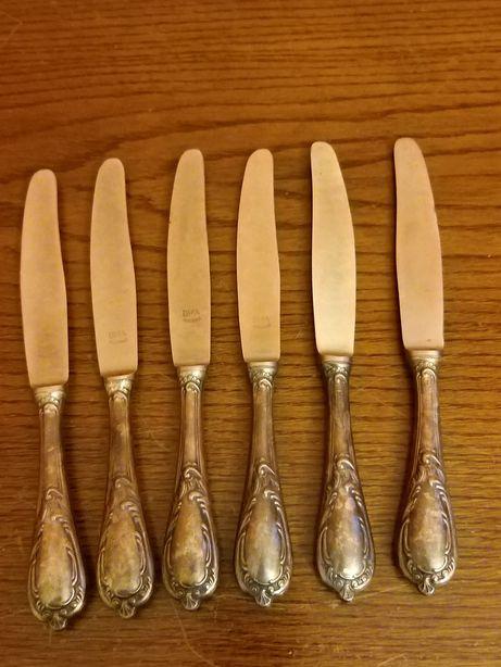 Ножы старинные