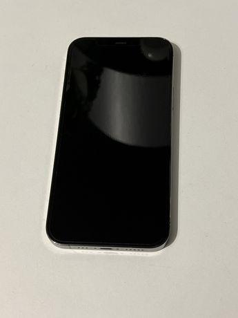 Iphone 12 pro 256GB siec Play gwarancja