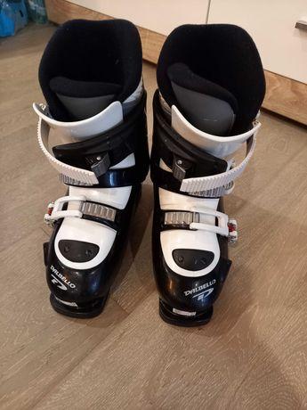 Buty narciarskie Dalbello 37