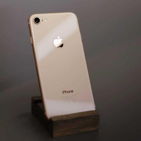 Iphone 8 64gb работает