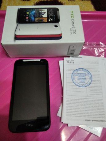 телефон HTC 310 Dual sim