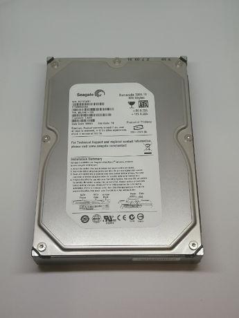 "Жесткий диск Seagate 320Gb 3.5""/ 7200об\мин"