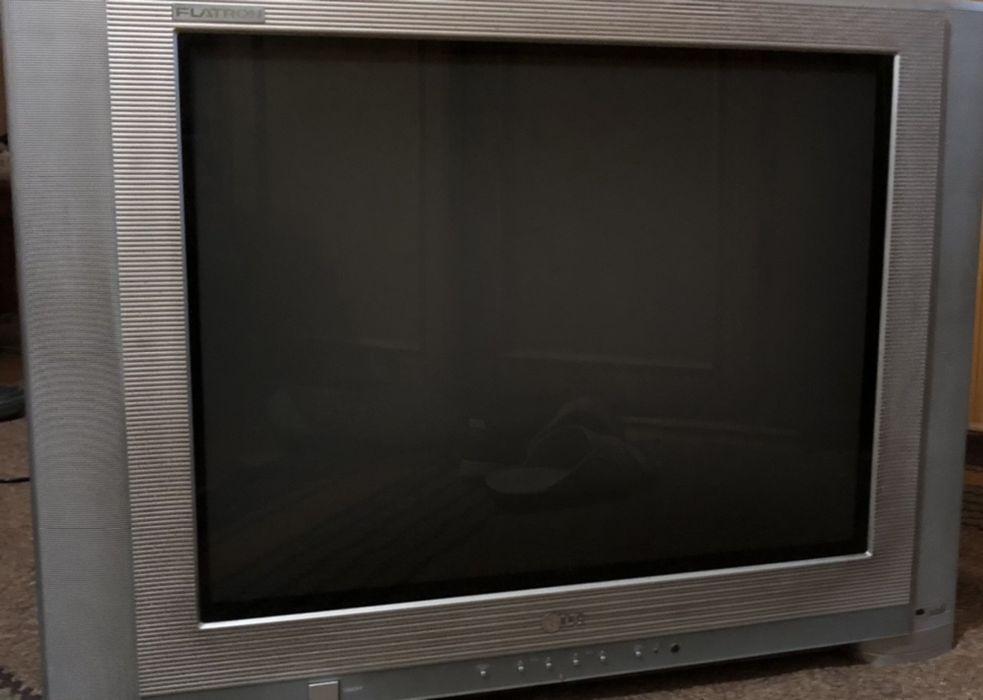Старый телевизор Одесса - изображение 1