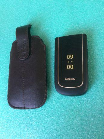 Telefon Nokia typ RM-509 model 3710a-1
