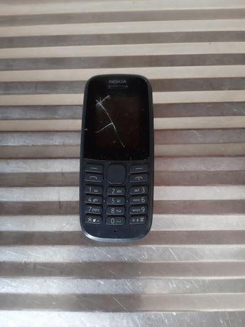 Telemóvel Nokia em ótimo funcionamento