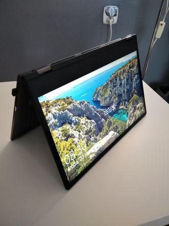 Laptop Lenovo Yoga 530-14ARR Laptop (ideapad) - Type 81H9 +GRATIS