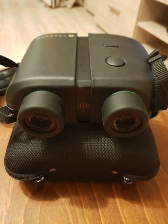 LEUPOLD RB800 лазерный бинокль-дальномер - 37 000₽