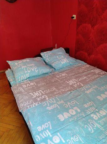 Сдам 2-х комнатную квартиру в историческом центре Одессы от хозяина