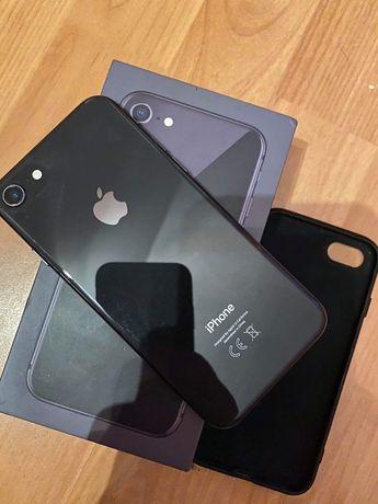 Telefon iphone 8