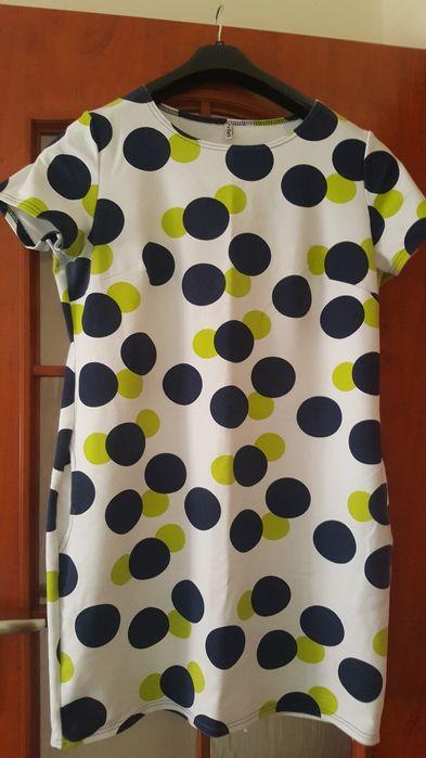 Sukienka Pyskowice - image 1