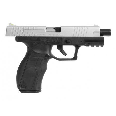 Pistolet wiatrówka Umarex 40.X.P blowback 4,5 BB