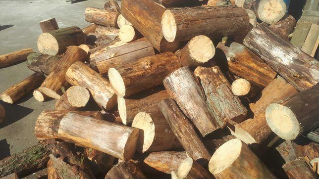 Продам дрова СОСНА   с доставкой