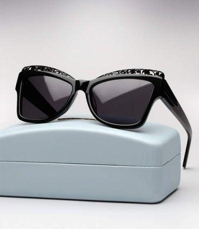 Сонцезахисні окуляри Karen Walker оригінал