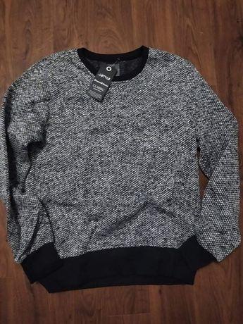 Sweter meski nowy rozmiar XL