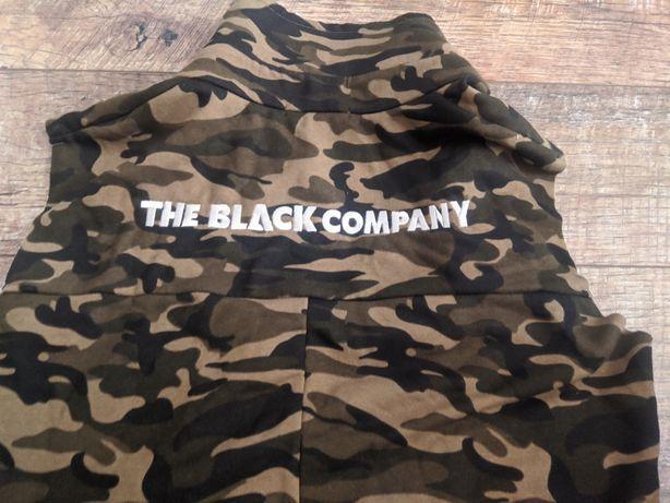 Стильная желетка. Фирмы the Black company