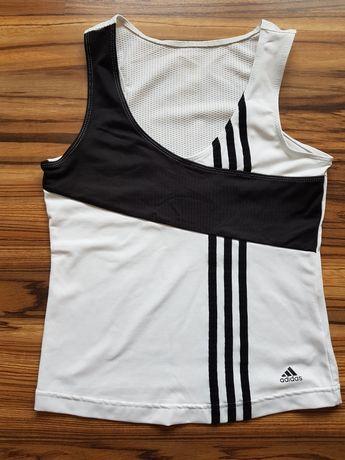 Koszulka Adidas clima cool  S