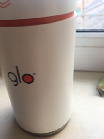 Стичница Glo