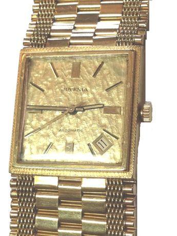 Часы мужские - женские Juvenia Automatik