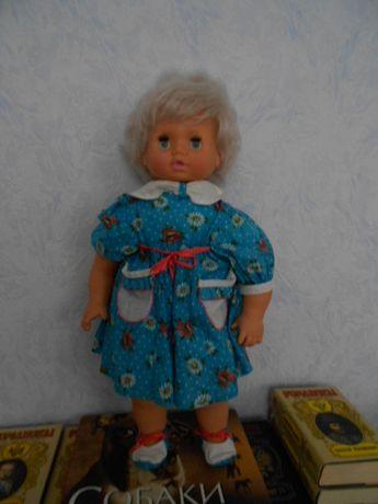 Продам белорусские куклы