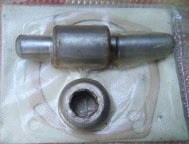 Рем комплект водяного насоса ВАЗ помпа СССР