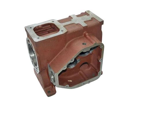 Блок двигуна мотоблока 7 к.с.