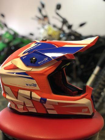 Шлем mt helmets ls2 scoyco шолом