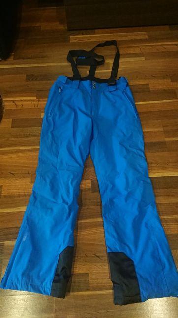 Spodnie narciarskie mc kinley XL
